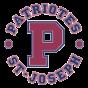 Logo-Patriotes