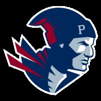 Patriotes-logo-coul-rgb-web-droit